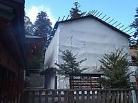 P3250189